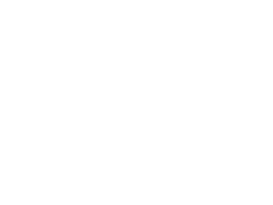 Tacoma Film Festival Official Selection